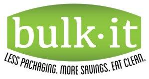 BulkIt_Logo_Final
