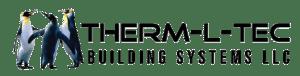 Thermltec_Logo_Final