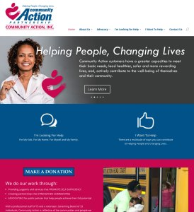 WFP_website2