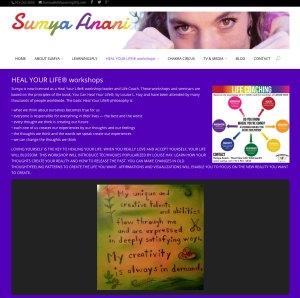 sumya_website5