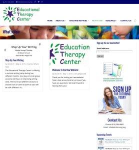 etc_website_blog
