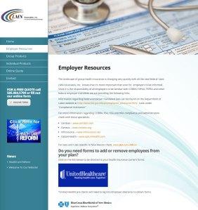lmn_website_resources