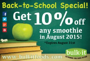 BulkIt_BacktoSchool