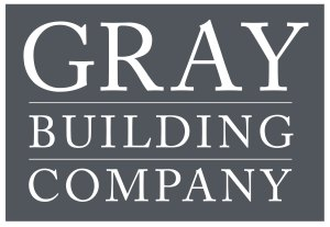 GBC_Logo_Final1