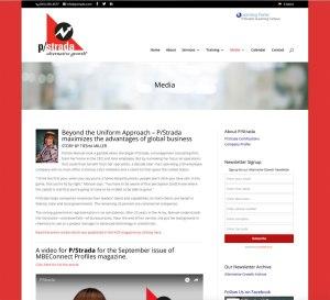 pstrada_website_media