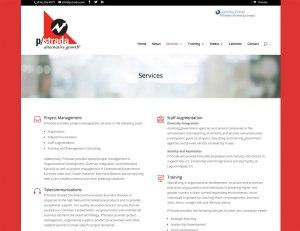 pstrada_website_services