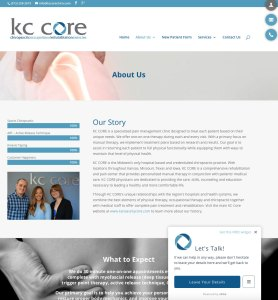 kccore_website_about