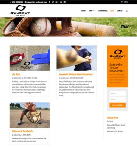 rps_testimonialspage