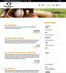 rps_testimonialspage2