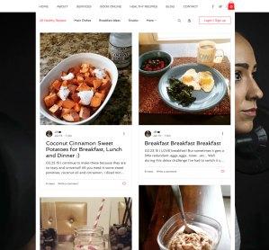pcm_jill_recipes