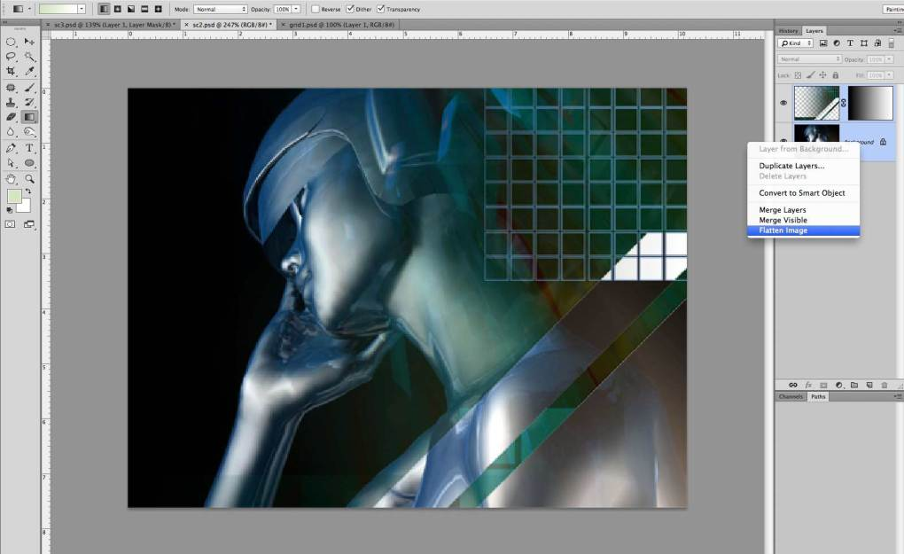 06-creating-montages