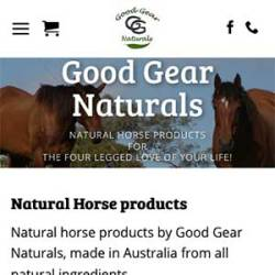 goodgear-naturals-mobile-view