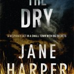 The Dry by Jane Haper