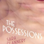 The Possessions by Sarah Flannery Murphy
