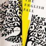 When the English Fall by David Williams