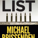 The List by Michael Brissenden