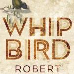 Whipbird by Robert Drew