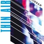 Thin Air by Richard Morgan