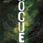 Rogue by AJ Betts
