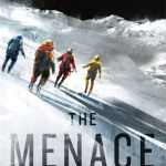 The Menace from Farside by Ian McDonald