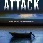 The Attack by Catherine Jinks