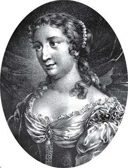 Biographie De Madame De La Fayette : biographie, madame, fayette, Madame, Fayette, Sévigné, Philippe, Sollers/Pileface
