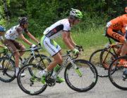 2014, Tour de Suisse, tappa 06 Buren AD Aare - Delemont, Cannondale 2014, Sagan Peter, Col des Rangiers