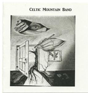 Celtic Mtn Band 001