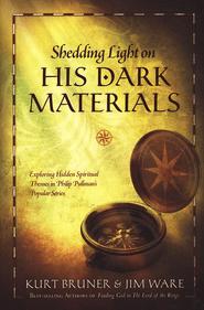 DarkMaterials