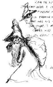 Father Christmas 001