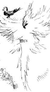 Firebird 001