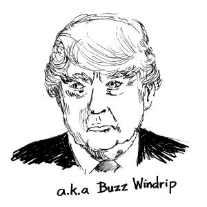 Trump Windrip 001