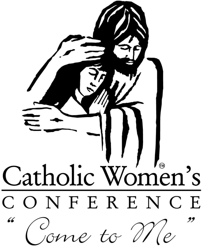 Catholic Women's Conference - San Antonio