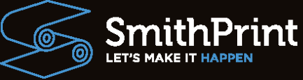 SmithPrint - Lets Make It Happen