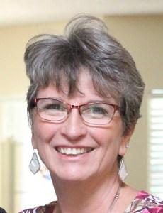 Diane Sowell