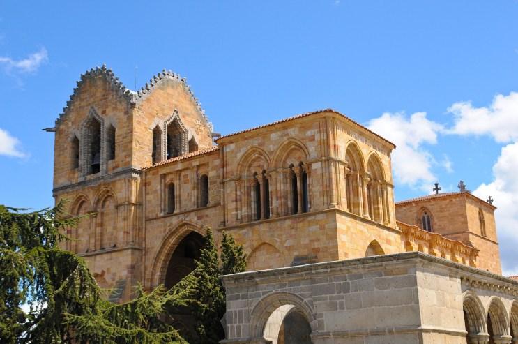 Convent of St. Teresa