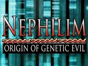 nephilim-ancient-aliens