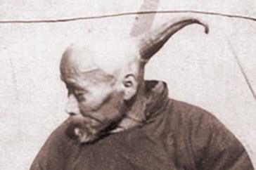 wand-horned-man-2