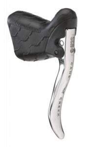 cane-creek-scr-5-road-brake-levers-16361-zoom