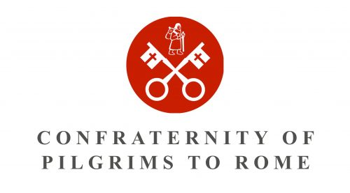 Confraternity of Pilgrims to Rome