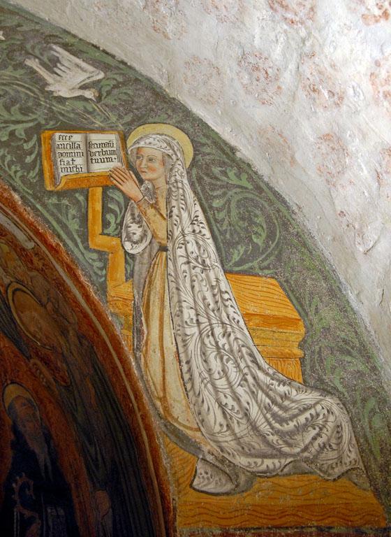 Ivrea Cathedral