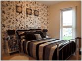 10-desain-kamar-tidur-ukuran-3x3-terbaru-2016-5