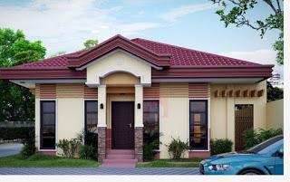 20-desain-rumah-sederhana-dengan-garasi-mobil-terbaru-2016-8