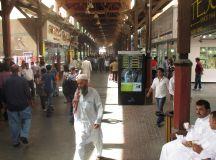 Dubai's Gold Souk   Pili's Blog