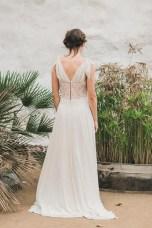 coleccion-sensualite-bodas-22