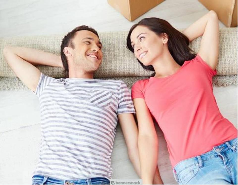 pili-mili.com te ayuda a crear tu nuevo hogar