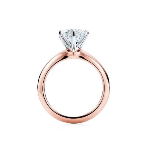 novias-anillo-06-a