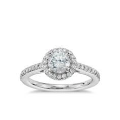 novias-anillo-16-a