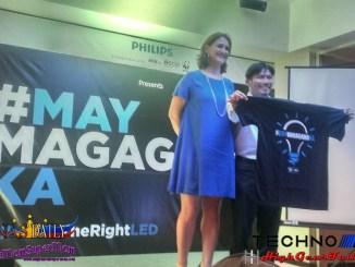 Philips #MayMagagawaKa