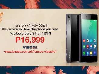 Lenovo-Vibe-Shot
